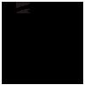 Daredevil Fitness - Online Personal Trainer